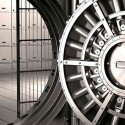 Banking-bank_vault_3d_wallpaper_hd-HD