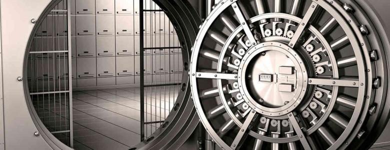 Banking-bank_vault_3d_wallpaper_hd-HD
