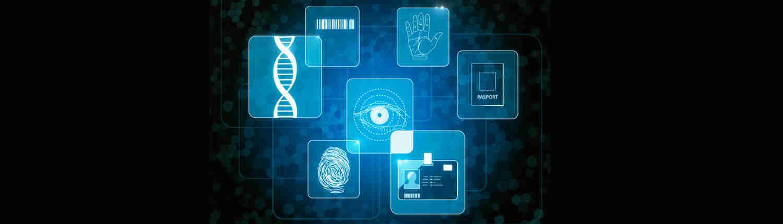 Biometric-Solution-iStock_000023509859Medium