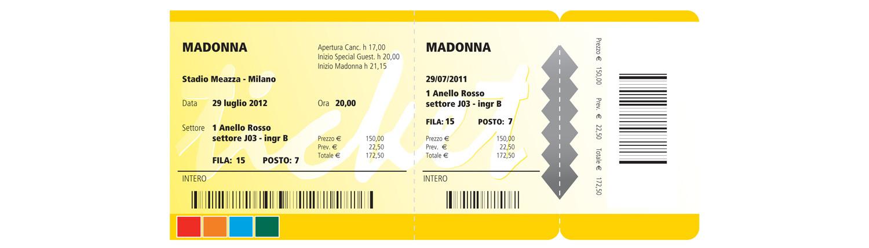 Cards-Tickets-500_F_34786994_bb7OhNukNHPK42oeQ9BNcB71rQbwKTRm