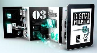 Digital-Publishing-cap___digital_publishing_by_biomachina-d39pjq7