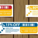 Gift-Food-Coupons-shutterstock_205717126