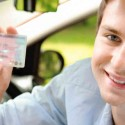 ID-Cards-Driving-Licenceshutterstock_83186752
