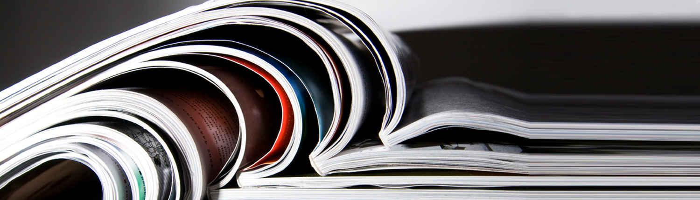 Magazines-iStock_000007961001Medium