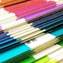 Outsourced-print-supply-chains-solutions-for-Publishers