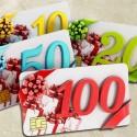 Prepaid-Gift-card-copy