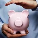 Revenue-Assurance-shutterstock_89995039