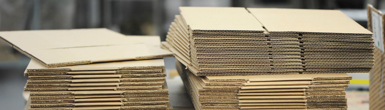Shiping-Material-11715992_ml