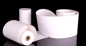 Thermal-Roll-4128327_ml