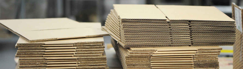 corrugation-boxes-iStock_000040831344Medium