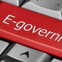 e-governance-shutterstock_164960780