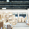 new-Warehousing-&-Distribution-services