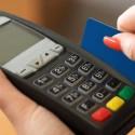 prepaid-Solution27461330_ml