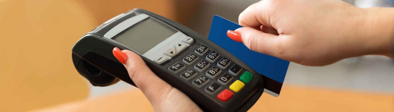 prepaid-Solution27461330_ml1