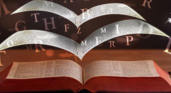 text-books-shutterstock_201373844