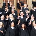 universities-graduation2009_fliegendeHuete2