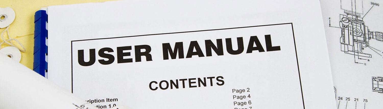 user-manuals_new