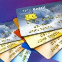 Banking-Credit-cards-10416557_ml