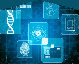 biometric-solutions