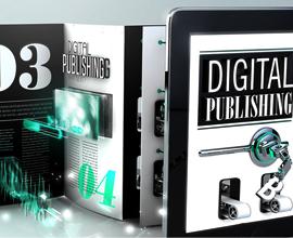 digital-publishing-solutions