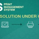 end-to-end-print-management-solution