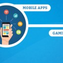 gaming-mobile-apps