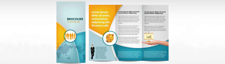 Brochures-16460681_ml